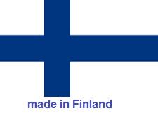 Bagmakers Suomi tuotteet